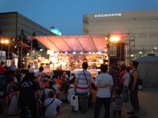 event_jazz