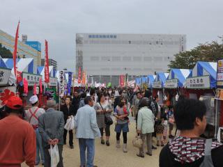 event_matsuri