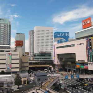 minamiguchi-square